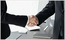 帰化申請を行政書士に依頼するメリット