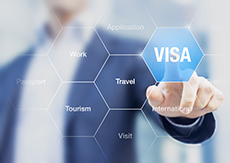 永住VISA申請を行政書士に依頼するメリット